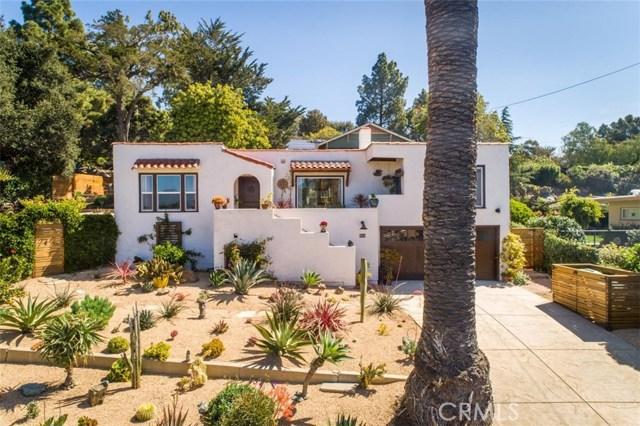 302 Buena Vista Avenue, San Luis Obispo CA: http://media.crmls.org/medias/ced66f6c-ee68-48ef-9a59-3a85a5bb0066.jpg