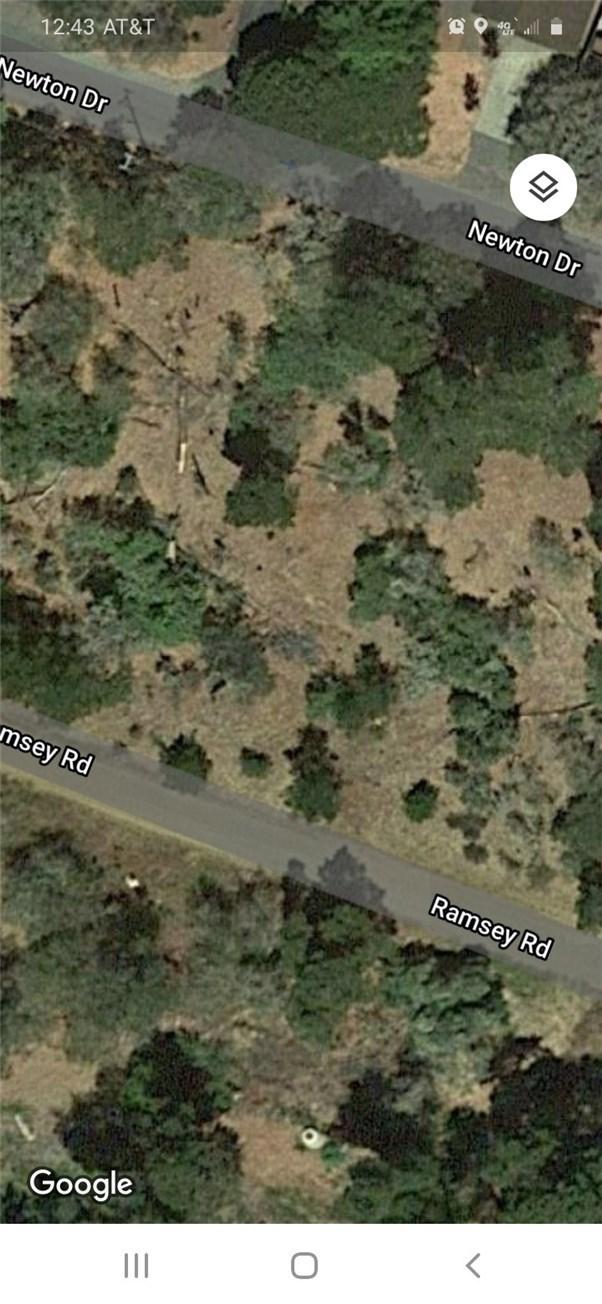 1234 Ramsey Drive, Cambria CA: http://media.crmls.org/medias/ced8d40d-4923-4192-b281-eceef1a05763.jpg