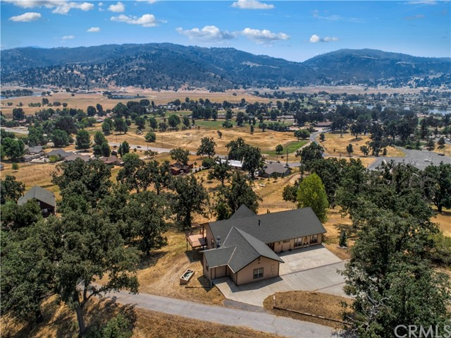 , CA  is listed for sale as MLS Listing PW18168141