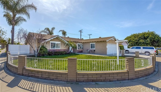 , CA  is listed for sale as MLS Listing PW18082789