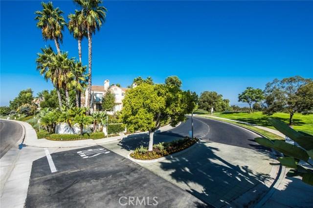 55 Fleurance Street, Laguna Niguel, CA, 92677