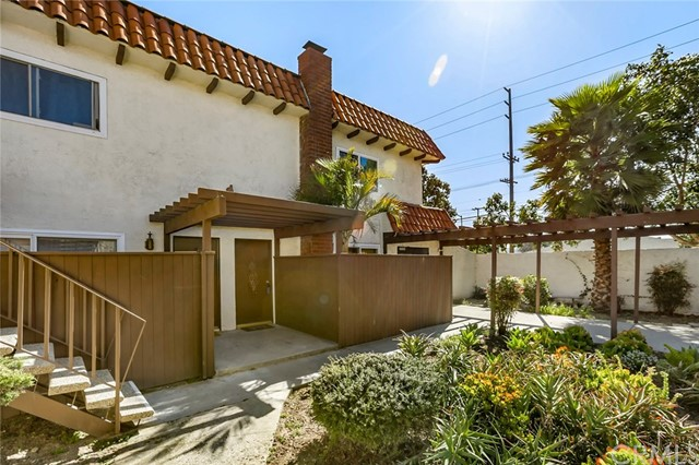 23418 Arlington Ave 1, Torrance, CA 90501 photo 28