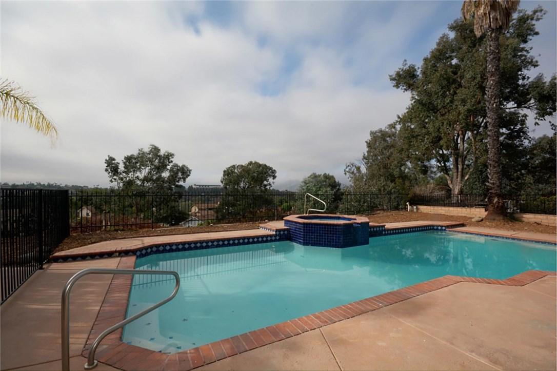 30761 Sky Terrace Dr, Temecula, CA 92592 Photo 22