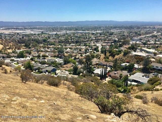0 Above Petaluma, Sun Valley CA: http://media.crmls.org/medias/cee35c17-594a-4444-963c-7385861c1145.jpg