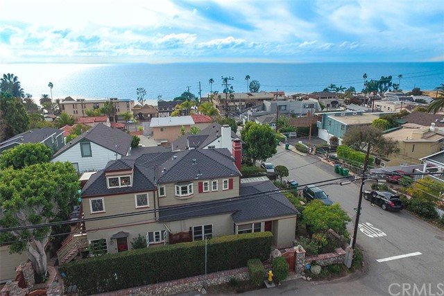 2009 GLENNEYRE Street Laguna Beach, CA 92651 is listed for sale as MLS Listing LG16005013