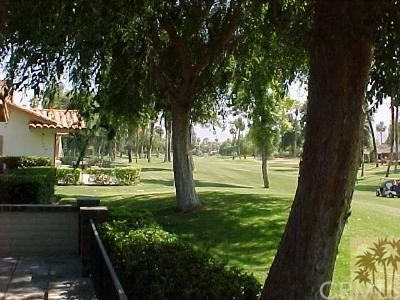213 Serena Drive Palm Desert, CA 92260 - MLS #: 218004280DA