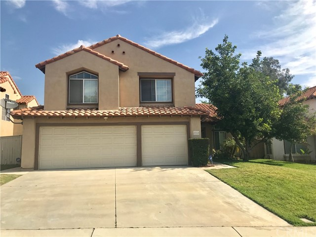 25524 Pacato Road, Moreno Valley, CA 92551