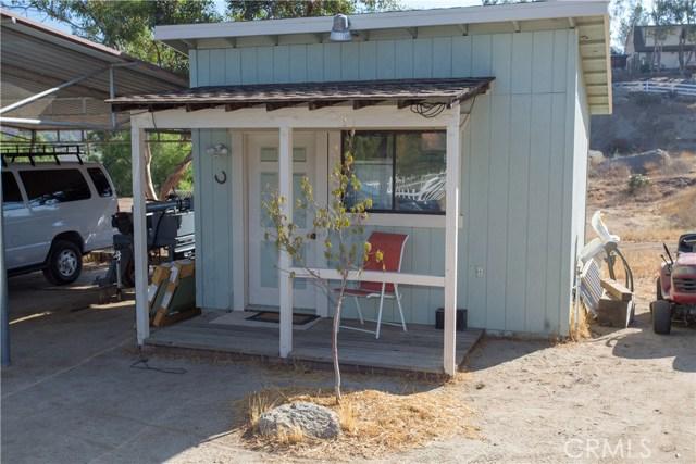 36855 Mesa Rd, Temecula, CA 92592 Photo 39