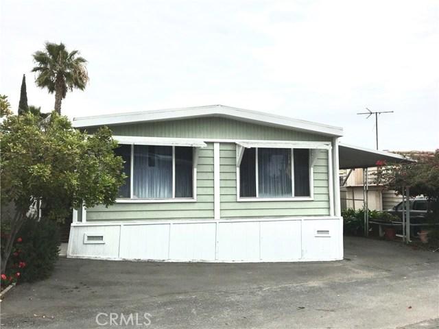 6265 Golden Sands Dr, Long Beach, CA 90803 Photo 1