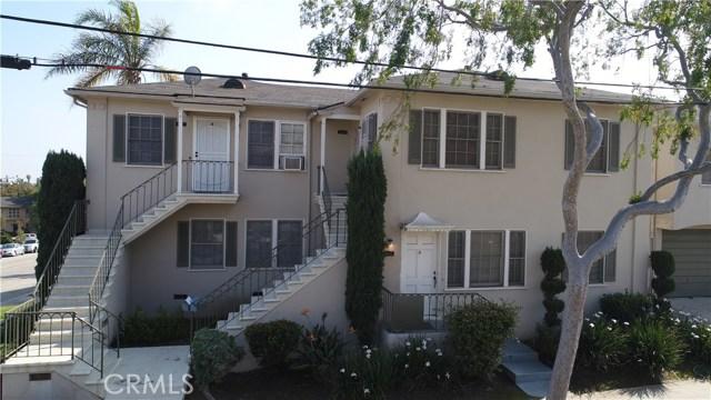3400 W 82nd Place Inglewood, CA 90305 - MLS #: SB18078452