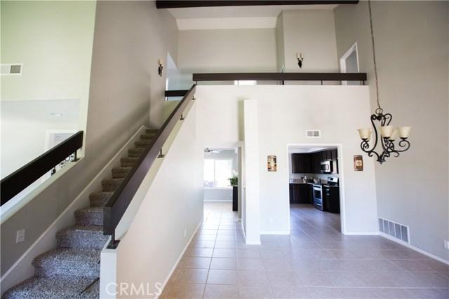 30205 Villa Alturas Dr, Temecula, CA 92592 Photo 6