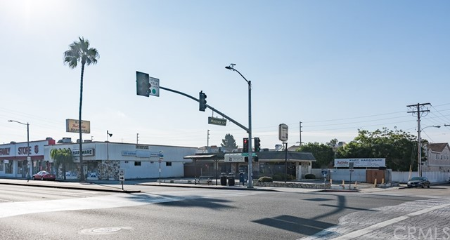 2400 Artesia Blvd, Redondo Beach, CA 90278 photo 11