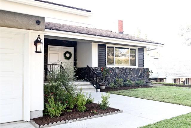 4017 E Country Canyon Rd, Anaheim, CA 92807 Photo 44