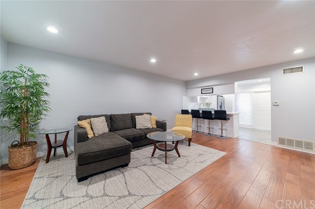, CA  is listed for sale as MLS Listing OC18257451