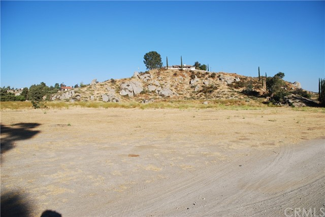 33115 Stagecoach Road, Nuevo/Lakeview, CA 92567