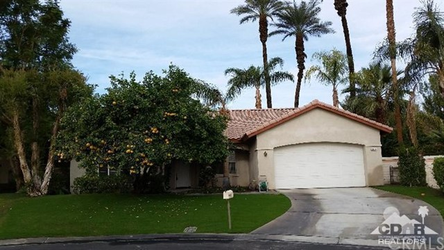 69534 Siena Court Cathedral City, CA 92234 is listed for sale as MLS Listing 216005664DA