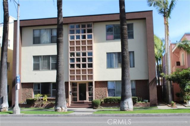 1015 E Ocean Bl, Long Beach, CA 90802 Photo 0