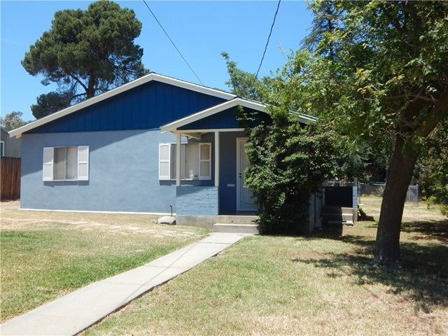 1091 Cottonwood Road, Banning, CA 92220