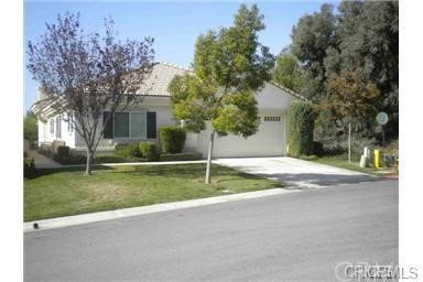 39981 Corte Calanova Murrieta, CA 92562 is listed for sale as MLS Listing SW16143862