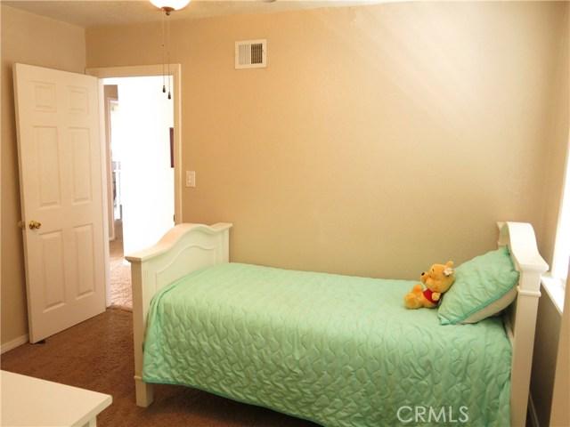 18822 Andrada Drive Rowland Heights, CA 91748 - MLS #: TR18151276