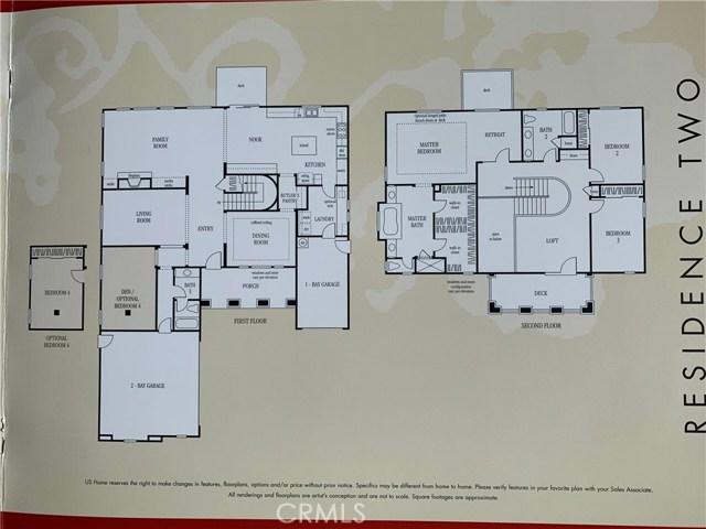 7324 Reserve Place, Rancho Cucamonga CA: http://media.crmls.org/medias/cef04833-5cec-4efb-9246-d11aad7e5ca5.jpg