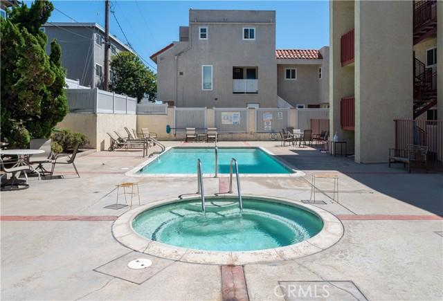 945 Pepper St 209, El Segundo, CA 90245 photo 17