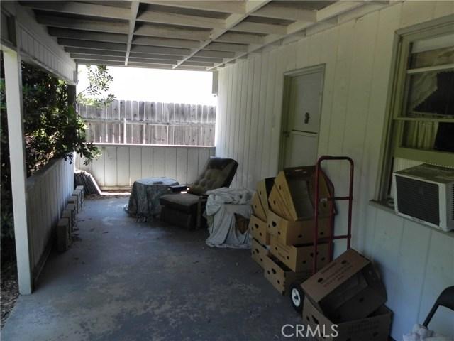 248 Grove Street, Sierra Madre CA: http://media.crmls.org/medias/cef229e4-c5f2-4f8d-ae90-1e6e39499750.jpg