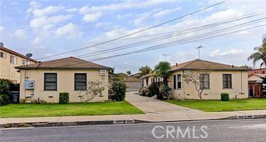 1404 146th, Gardena, California 90247, ,Residential Income,For Sale,146th,SB19081271