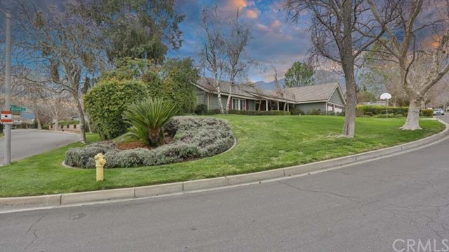 6024 Layton Street Rancho Cucamonga, CA 91737 is listed for sale as MLS Listing CV18074082