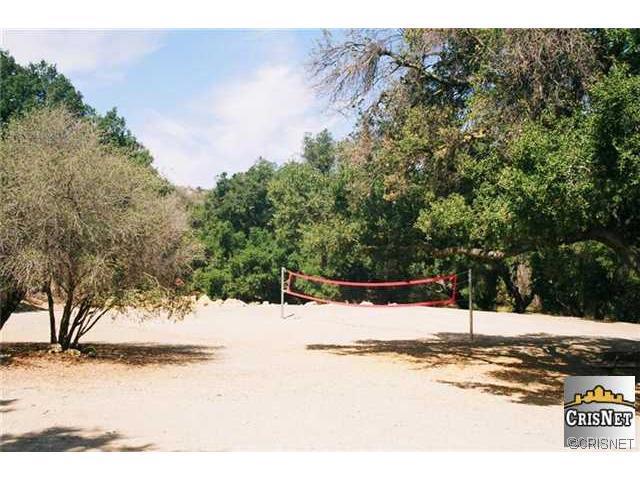 96 Saddlebow Road, Bell Canyon CA: http://media.crmls.org/medias/cef5729a-0c10-42e5-8fbb-1866b9154f6f.jpg