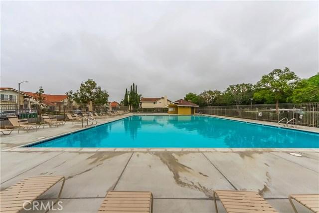 3551 Nutmeg, Irvine, CA 92606 Photo 36