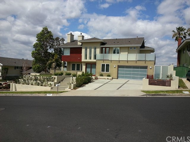 Single Family Home for Rent at 19631 Crestknoll Drive Yorba Linda, California 92886 United States