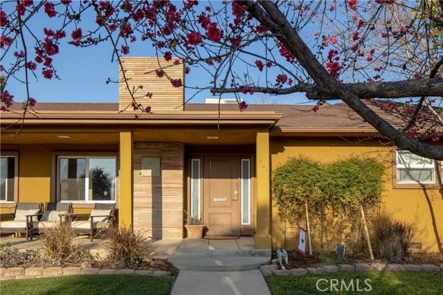 703 Alvarado Street, Redlands CA: http://media.crmls.org/medias/cef9a5f0-fac6-487d-b08c-f65cca80db9b.jpg