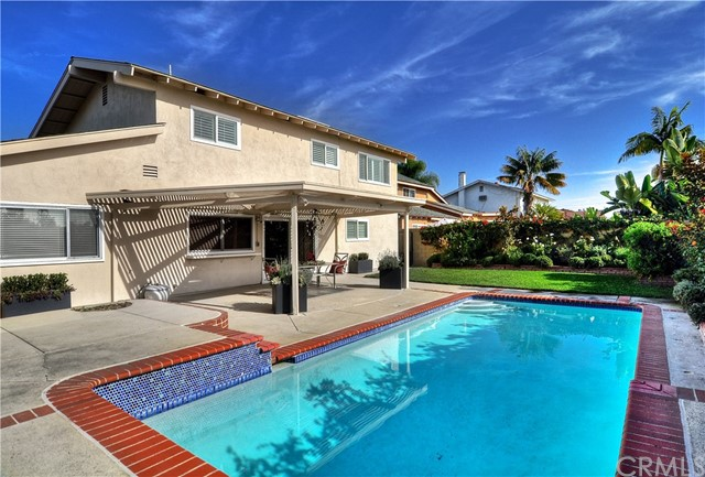 11334 Coriender Avenue, Fountain Valley, CA 92708, photo 33