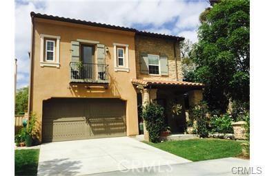 67 Sanctuary, Irvine, CA, 92620