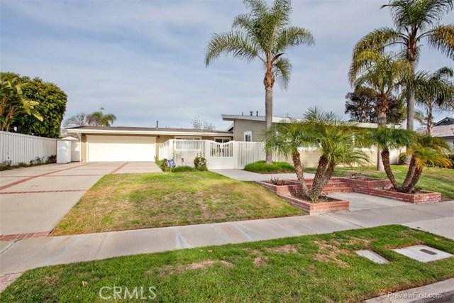 1112 Westcliff Drive, Newport Beach CA 92660