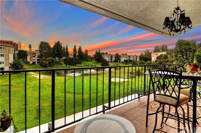 Photo of 5487 Paseo Del Lago #P, Laguna Woods, CA 92637