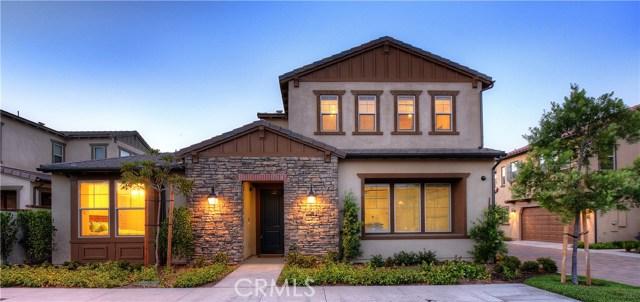 3391 Paseo Drive, Brea, CA 92823