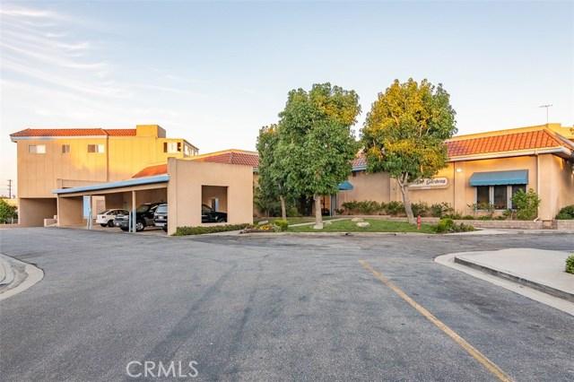 24410 Crenshaw Boulevard, Torrance CA: http://media.crmls.org/medias/cefcbd4e-3a32-4884-8231-a5163401c814.jpg