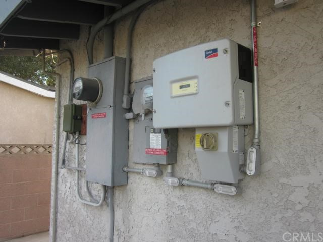 830 N Cambria St, Anaheim, CA 92801 Photo 21