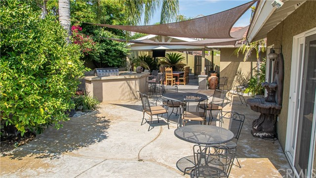 14788 Sequoia Avenue,Fontana,CA 92335, USA