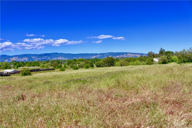 3790 Highway 175 Lakeport, CA 95453 - MLS #: LC17189821