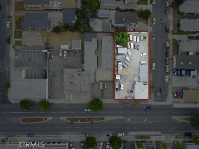 849 E Garvey Avenue Monterey Park, CA 91755 - MLS #: AR18052060