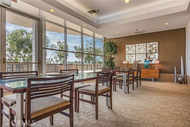 700 E Ocean Boulevard Unit 1803 Long Beach, CA 90802 - MLS #: PW18264807