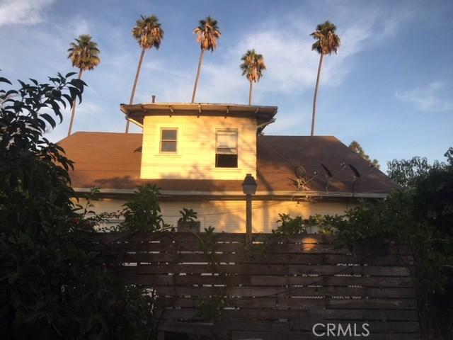 805 S Citron St, Anaheim, CA 92805 Photo 9