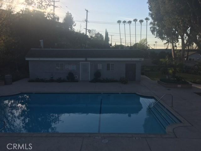 217 N Tustin Av, Anaheim, CA 92807 Photo 11