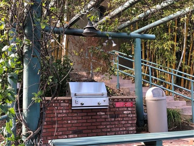 436 N Bellflower Bl, Long Beach, CA 90814 Photo 35