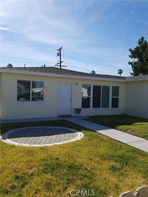 929 Claudina St, Anaheim, CA 92805 Photo 0
