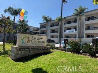 2283 Farview Road, Costa Mesa CA: http://media.crmls.org/medias/cf065848-49ec-4245-b7cf-a85c4b261956.jpg