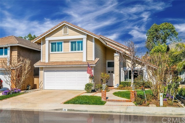22 Phillipsburg, Irvine CA: http://media.crmls.org/medias/cf0a71fe-2131-405a-ae41-e3f1ddd84a2d.jpg